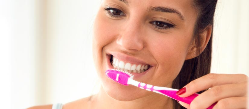 la-periodontitis-podria-relacionarse-con-la-covid-clinica-dental-soto
