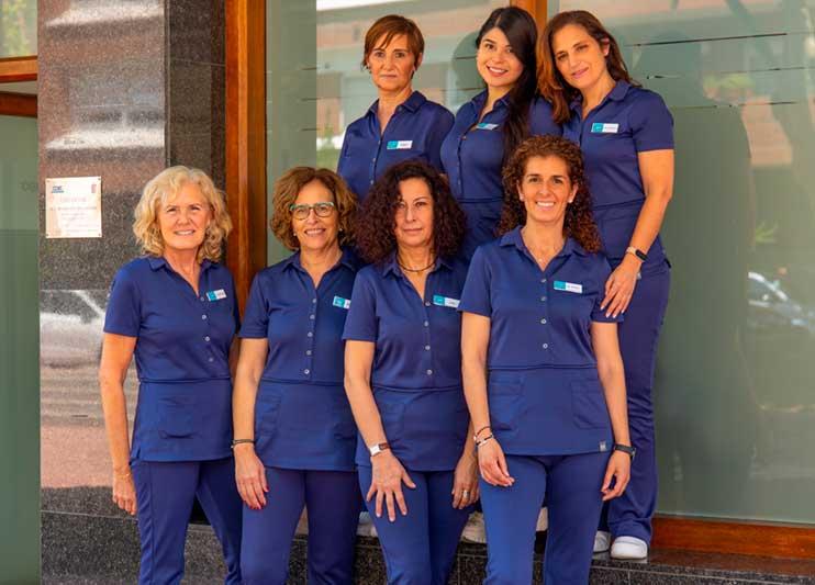 equipo-dental-soto-dentista-sant-quirze.del-valles